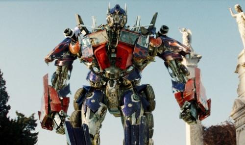 Transformers2_2