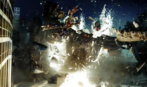 Transformers2_3