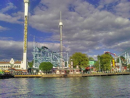 20090616_2